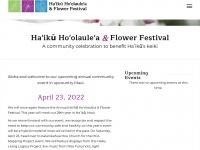 haikuhoolaulea.org