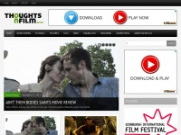 Thoughtsonfilm.co.uk