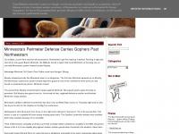pagingjimshikenjanski.blogspot.com
