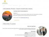 Sadvidyafoundation.org