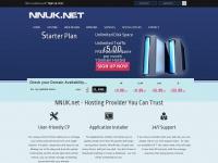 Nnuk.net