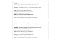 onbinel.com