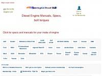 barringtondieselclub.co.za