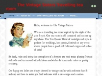 Thevintagesisters.net
