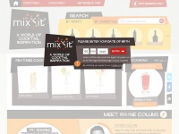 Mixxit.co.uk