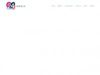24media.gr