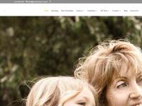 activatephysio.com.au