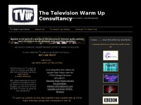 Tvwarmup.co.uk