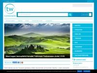 Turismiweb.ee
