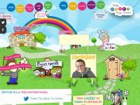 HelpHarryHelpOthers | Cancer Research | Harry Moseley