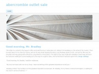 Abercrombie-outlet.weebly.com