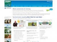 OmniEnviro Water For Life | Omni Environmental Group | Water Saving Technology - Magnetized Water | Australia