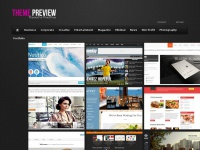 Themepreview.info
