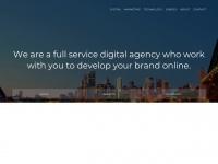 Online Brand Development & Website Services Sydney | Ambion Digital