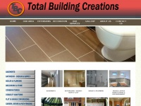 totalbuildingcreations.co.uk