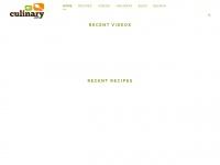 culinary.net