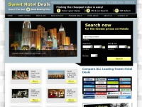 elegantsmallhotel.com