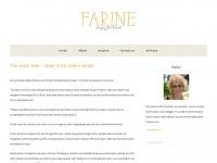 farine-mc.com