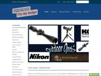 fitsmybudget.com