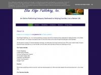 blueridgepublishing.com