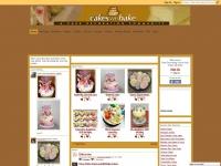 cakeswebake.com
