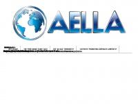 aella.org