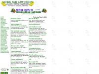 rawfoods.com