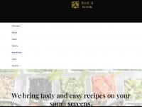 smallscreennetwork.com