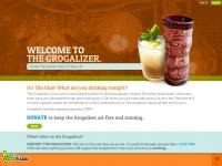 grogalizer.com