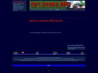 hotsmokebbq.com