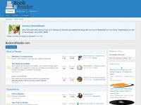 bookandreader.com