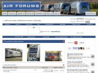 airforums.com