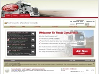 Truckconversion.net