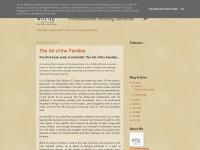 professionalcopywritingservice.blogspot.com