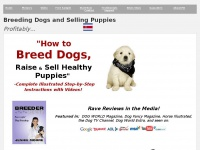 breeding-dogs.org Thumbnail