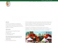 tvfmarket.com
