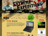 extreme-expeditions.com