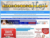 horoscopohoy.us