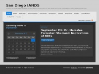 sandiegoiands.org