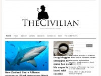 Thecivilian.co.nz
