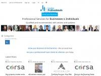londonprofessionals.co.uk