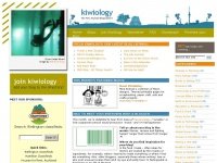 kiwiology.co.nz