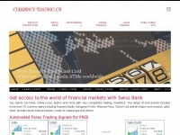 currency-trading.ch Thumbnail
