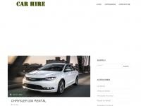 wholesale-contacts.com