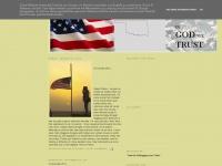 sgtdub.blogspot.com