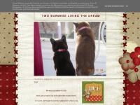 chloeandcecil.blogspot.com