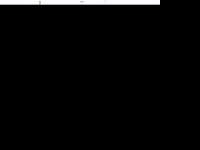 boxally.com