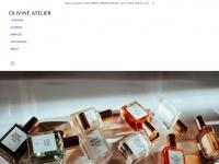 shopolivine.com