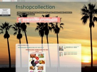 fnshopcollection.blogspot.com