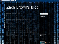 zbrown.blogspot.com